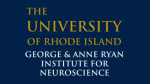 URI Ryan Institute