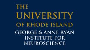 URI Ryan Institute